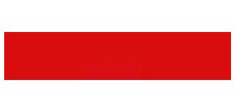 TekVision Technologies Inc.